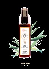 Amayra Naturals Ban The Tan-Sunscreen – 100ml