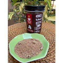 Nutty Yogi Pure Dates Powder 125 gm