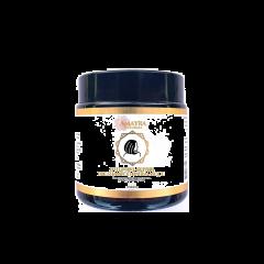 Amayra Naturals Kiara Apple Seed Oil + Soya & Corn Protein Intensive Repair Hair Masque- 100gm…