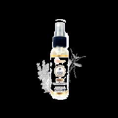 Amayra Naturals Mosquito Repellent – 50ml